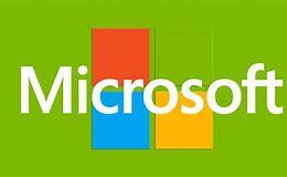Valero Ventures now a Microsoft Partner